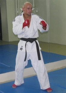 Łukasz Proksa
