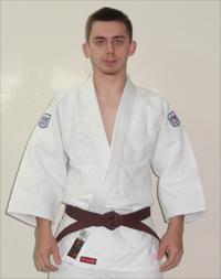 Maciej Kwadrans
