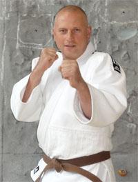 Marek Tarabura